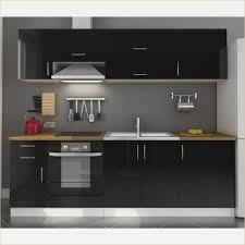 cuisine uip ikea pas cher buffet 95 inspirational kitchen buffet hutch ikea ideas hi res