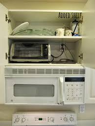 amazon com mohawk finishing products cabinet care kit 1 kit