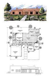 baby nursery desert house plans best house plans images on