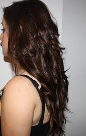 foxy hair extensions newcastle foxy hair extensions utah indian remy hair