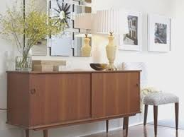 dining room new dining room sideboard lamps decorate ideas