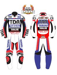 design jersey motocross ardiansmx com motocross shop online