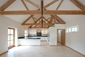 barn conversion ideas elegant natural minimalist interior barn conversion house plans that
