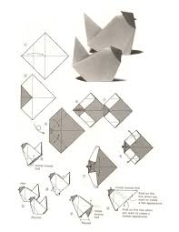 How Do You Make A Paper Boomerang - how to make origami boomerang origami boomerang folding