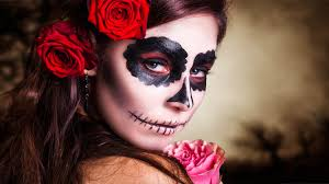 halloween around the world all you need to know about this