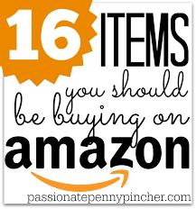 cardigan black friday deals amazon best 25 best amazon deals ideas on pinterest amazon deals