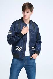 cheap motorcycle jackets with armor online get cheap motorcycle jackets green aliexpress com