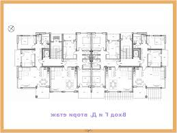 2 bedroom floor plan layout bedroom masterdroom layout design ideas layouts excellent images