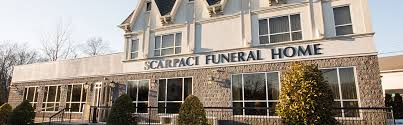 funeral homes in ny scarpaci funeral home staten island ny legacy