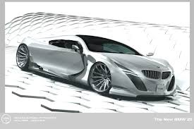 toyota sports car the bmw toyota sports car is now rumored to be called z5