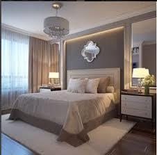 ben moore violet pearl modern master bedroom paint colors ideas