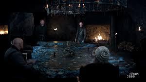 game of thrones season 7 episode 5 recap eastwatch gizmodo