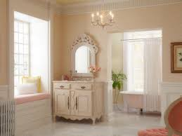 Victorian Bathroom Design Ideas by Home Design Ideas Homes Built From 1920 To 1940 Often Had Art