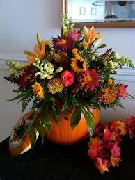 food arrangements food table arrangements ok florist weddings and special events