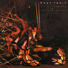 Amon Tobin Kitchen Sink Remixes CD At Discogs - Amon tobin kitchen sink
