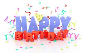 happy birthday pic qygjxz