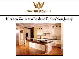 kitchen cabinets basking ridge new jersey by washingtonvalley