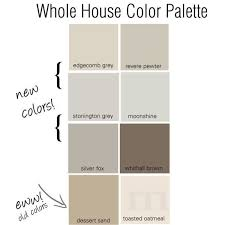 17 best images about let u0027s paint a house inside and out on
