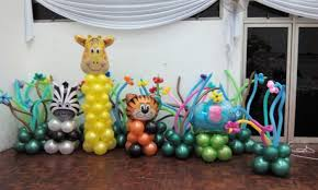helium balloon delivery in selangor party n ballons