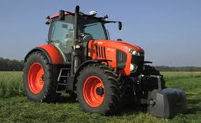 volvo tractor price kubota m7 151 price implements specifications and review