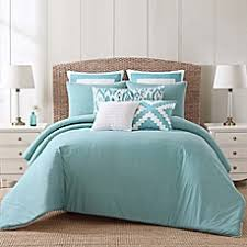 Teal Duvet Cover College Dorm Duvets U0026 Duvet Covers Twin Xl Duvet Covers Bed