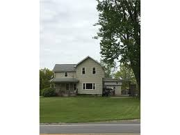 Modern Home Concepts Medina Ohio Berlin Heights Real Estate Find Your Perfect Home For Sale