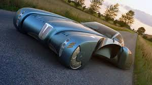 future bugatti 2020 bbc future the cars we u0027ll be driving in the world of 2050