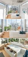 modern tiny house this tiny house is designed for small space living contemporist