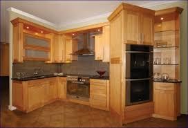 kitchen u0026amp bathroom pleasing kitchen and bathroom designer