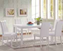 dining room unbelievable small dining room chair covers pretty
