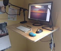 Ikea Adjustable Height Standing Desk Artistic Affordable Standing Desk Distant Introducing