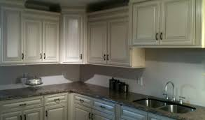kitchen cabinets incredible diy refinish kitchen cabinets