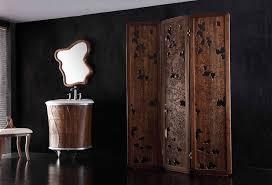 bathroom vanity montreal home interior decoration idea