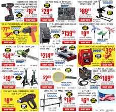 black friday harbor freight harbor greight tools spotify coupon code free