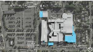 south nassau communities hospital proposes 40m of 170m for long
