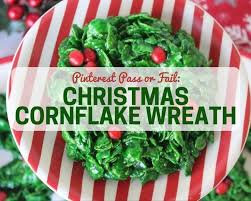 116 best christmas recipes images on pinterest christmas recipes