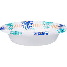 Ultra Tan Columbia Sc Plates U0026 Cutlery