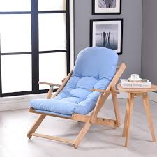 compare prices on comfortable recliner online shopping buy low