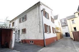 Suche Freistehendes Haus Zum Kauf Gepflegte Doppelhaushälfte Mit Kleinem Nebenbau Zum Kauf In Mainz