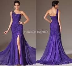 lavender plus size formal dresses clothing for large ladies