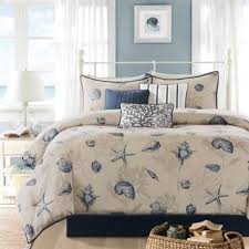 110 X 96 King Comforter Sets Size King Cotton Comforter Sets For Less Overstock Com