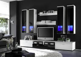 schwarz weiß wohnzimmer wohnwand schwarz weiss losgelöst auf wohnzimmer ideen zusammen mit