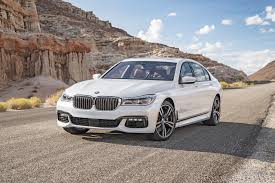 bmw i price best 2016 7 series for bmw series price on cars design ideas with