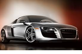 audi costly car 43687710 cnbc most expensive cars audi jpg