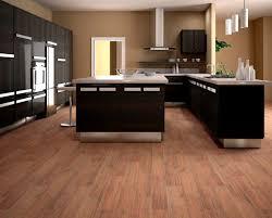 kitchen ceramic tile ideas joyous cons like different porcelain wood tile pros along with
