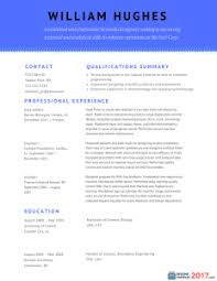 Combination Resume Samples Great Combination Resume Samples Resume Samples 2017