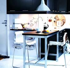 small kitchen dining table ideas ikea small kitchen table triumphcsuite co