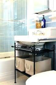 the bathroom sink storage ideas sink storage fanciful sink storage bathroom best ideas on