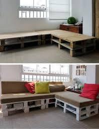 56 best couch storage platform bed images on pinterest