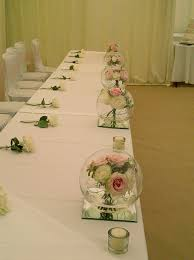 wedding flowers hertfordshire wedding flowers newmarket suffolk cambridgeshire norfolk essex